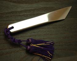 小型刃物・ナイフ