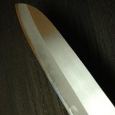 鋼材に使われている元素