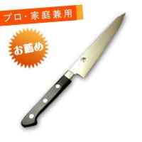 hide-p-100 / ぺティ ステンレス鋼 5寸 鞘なし