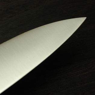 ステンレス鋼 和牛刀